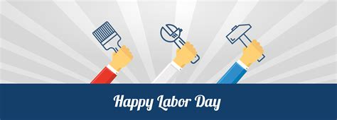 Accounting For Gift Cards Given To Employees - hot labor day promo items to thank your employees nelson jobs