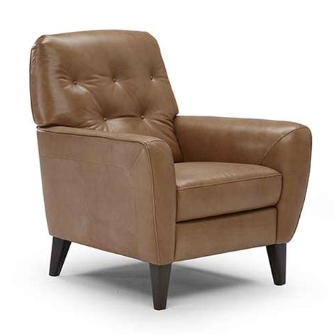 natuzzi leather armchair natuzzi editions b932 eleonora armchair kobos furniture
