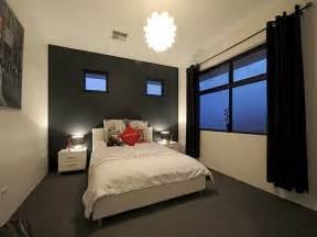 Plum Colored Bedroom Ideas romantic bedroom design idea with carpet amp built in desk
