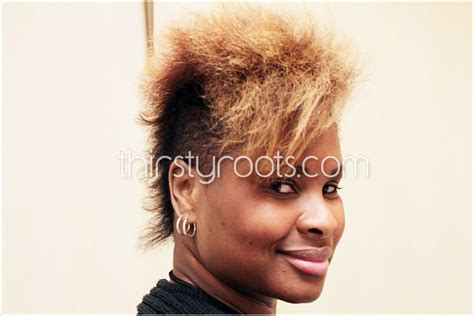 black blowout hairstyle pictures natural hair blowout styles