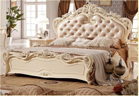 Modern bedroom furniture sets store buy modern 2016 car release date