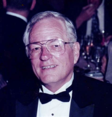 ellingson obituary obituary cress funeral