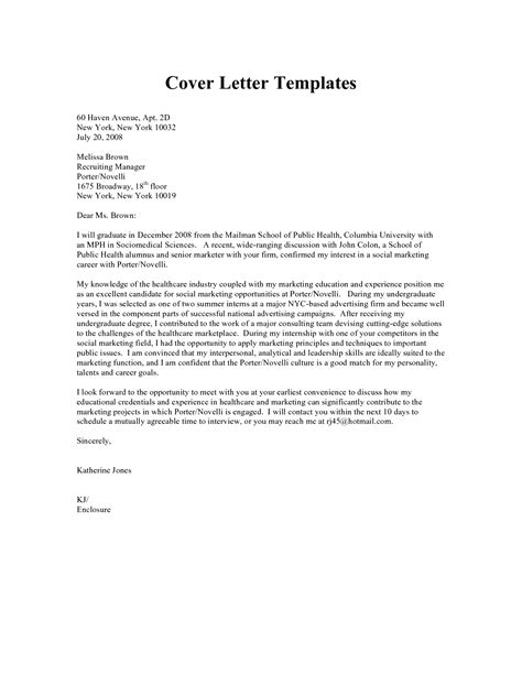 Network Consultant Cover Letter by 7 Cover Letter Mckinsey Resume Texasconnection Co
