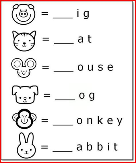 printable educational games for preschoolers free printable activities for preschoolers kristal
