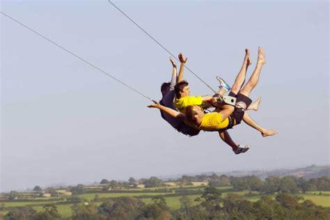 british swinging adrenalin quarry bg swing 01 best man s best man