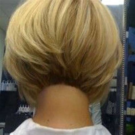 views of chelsea kane hair cut chelsea kane haircut front and back google search hair