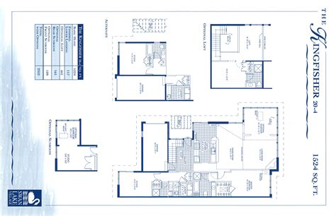 markville mall floor plan markville mall floor plan 100 mall floor plan the