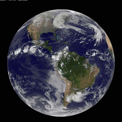 imagenes tierra jpg el grito del planeta tierra la gaceta