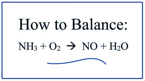 balance nh   ho youtube