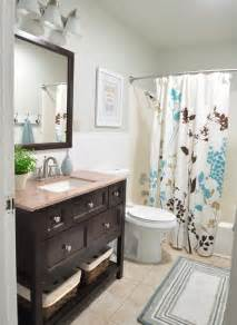 average cost small bathroom remodel