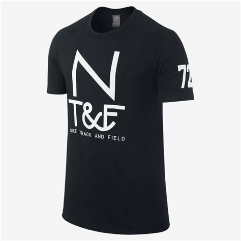 T Shirt Navy Nike Track Field 18 best images about shoes shirts watches knickknacks