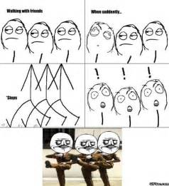 Funny Me Gusta Memes - me gusta troll face memes