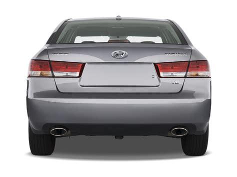 old car manuals online 1993 hyundai sonata free book repair manuals 2008 hyundai sonata reviews and rating motor trend