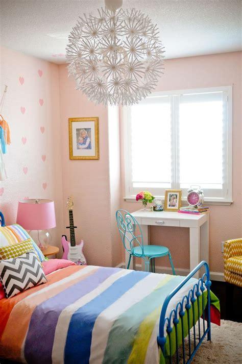ideas  girl rooms  pinterest girls bedroom