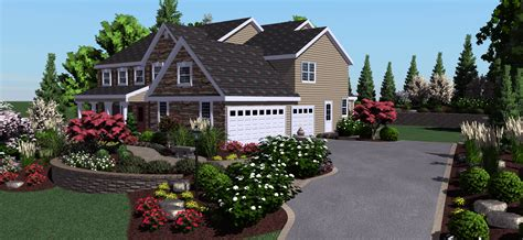 3d landscape design is it time to add it to your toolbox visionscape takes professional 3d landscape design