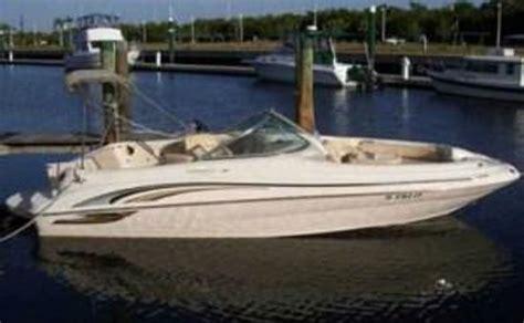 tarpon springs boat rental belle harbour boat rentals tarpon springs what to know