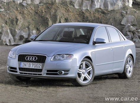 2005 audi car new used car reviews 2018