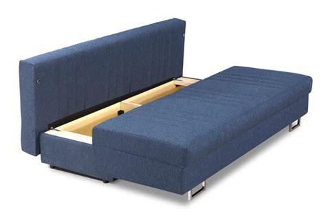 divani letto apertura a libro divano letto apertura a libro con materasso a molle e vano