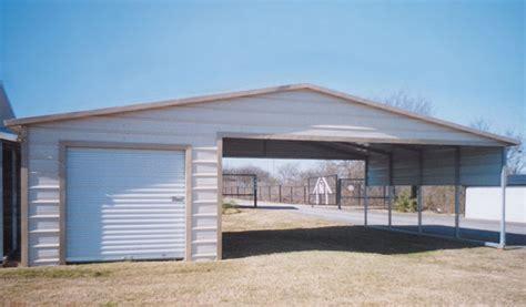 steel buildings  frame carport roofing  large