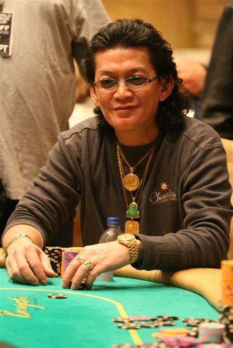 scotty nguyen poker player pokerlistingscom
