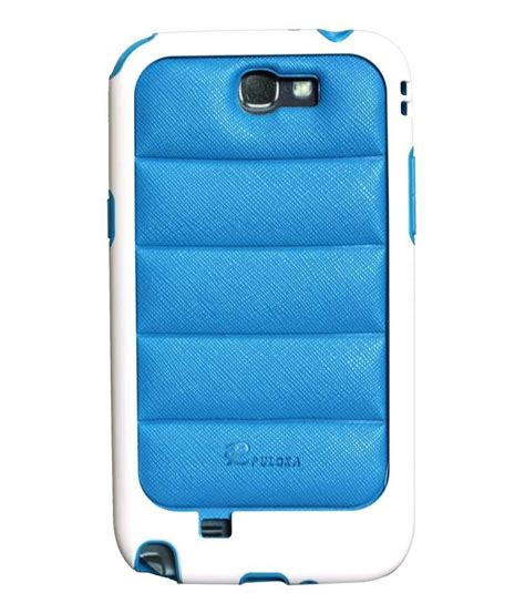 Back Cover Samsung Galaxy Note 2 lorem back cover for samsung galaxy note 2 n7100 u11171
