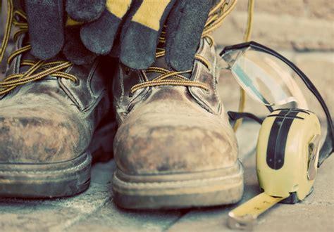 best construction boots 10 best construction boots reviewed in 2017 nicershoes