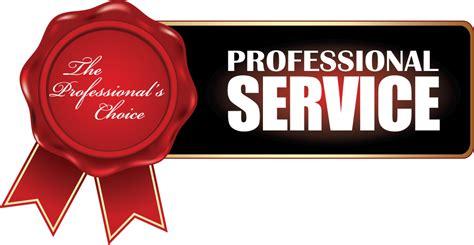 professional service x series support center fujifilm canada