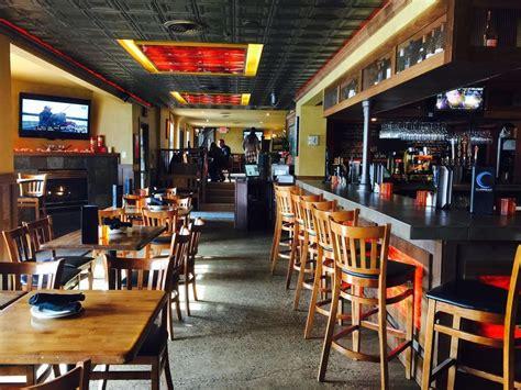 afton house inn afton house inn reviews photos rates ebookers com