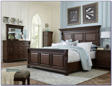 Broyhill Discontinued Bedroom Furniture Broyhill Bedroom Furniture Discontinued Fontana Furniture Home Design Ideas Lojzy5w7y1