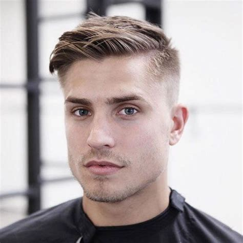 short hear cut for guys with just just clippers 39 best images about hot guys and haircuts on pinterest