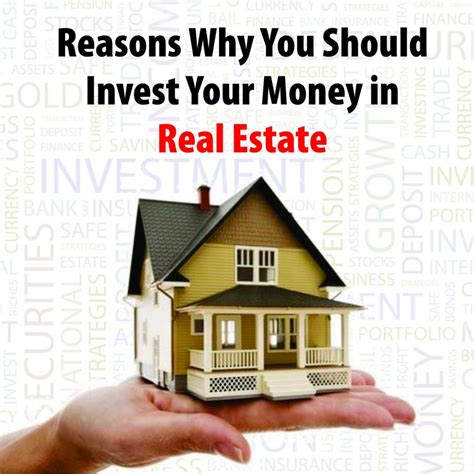 real estate investing should i become a real estate agent the seven best ways on tips on how to get real estate