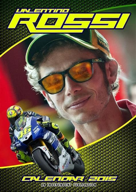 Calendario Gp 2015 Calendario 2015 Valentino Motogp Europosters It