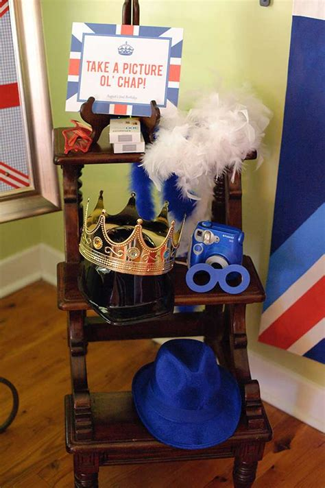 themes in jack london s to build a fire union jack birthday party ideas london calling
