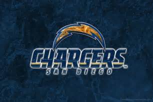 San diego chargers nfl football team logo wallpapers hd desktop and