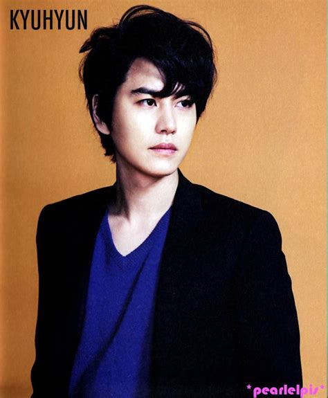Kyuhyun 3rd Mini Album Waiting For You 657 best images about junior on cho kyuhyun yesung and