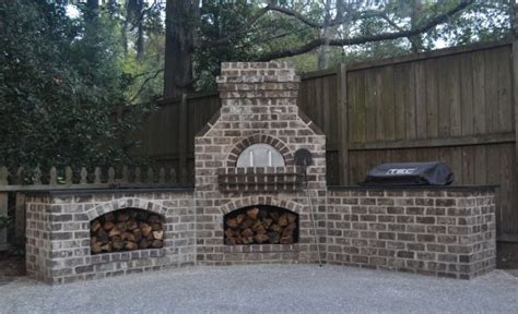 capo fireside earthstone pizza oven image proview