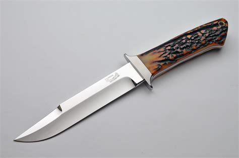 bowie knives bowie knives exquisite knives