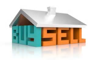 selling homes buying selling homes simultaneously glendale az homes