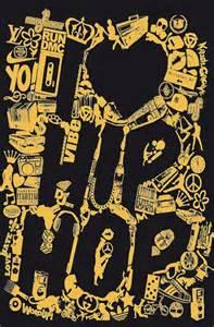 Hip Hop 25 Best Ideas About Hip Hop On Hip Hop