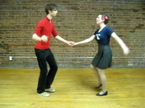 triple step swing songs best 25 swing dance lessons ideas on pinterest swing