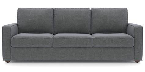 fabric sofa sets fabric sofa sets buy fabric sofas find various