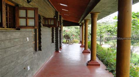 cauvery comforts madikeri coorg homestay best homestay in coorg madikeri
