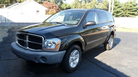 haircuts durango 2013 dodge durango overview cargurus male models picture