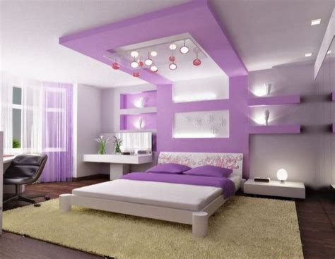 salman khan home interior salman khan house bedroom celebs favortizzzz