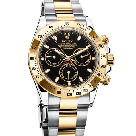 bench watches price list the watch quote the watch quote list price and tariff for rolex professional
