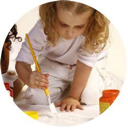 Affinity Arts International School - Página Inicial