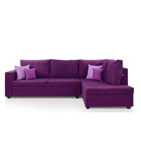 lounger sofa online comfort couch lounger sofa set buy comfort couch lounger