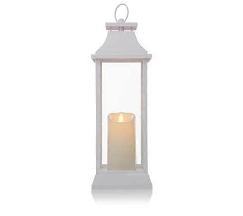 Outdoor Laterne Kerze by Elambia Outdoor 1 Laterne 1 Flammenlose Kerze