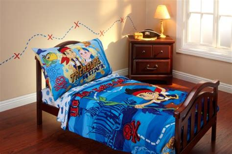 jake and the neverland pirates toddler bed kiddohome shop for kids home collection