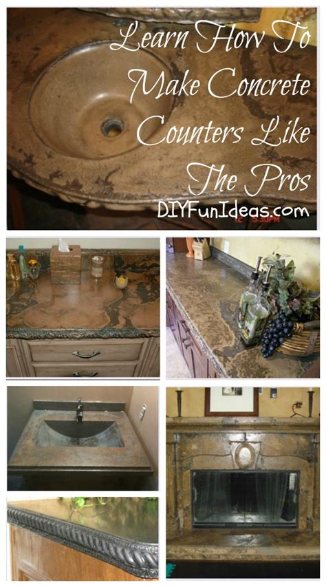 How To Refinish Concrete Countertops by How To Refinish Your Kitchen Counter Tops For Only 30